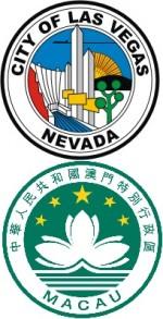 Las Vegas Vergleich