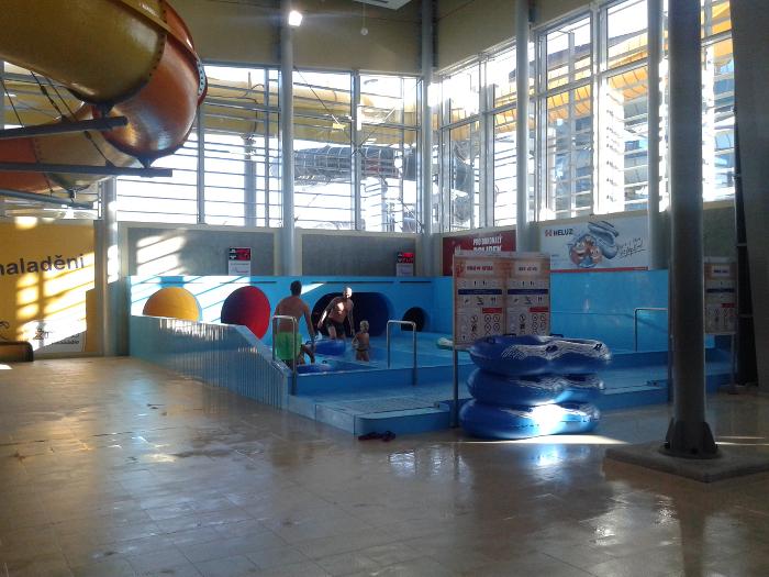 AqualandMoravia_3_700