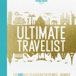 Ultimate-travelist-cover