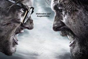 Joko vs. Klaas: Alttestamentarisches Kräftemessen