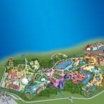 europapark, europa-park, erfahrungsbericht, wochenende, unterkuenfte, fazit, rust, highlights, silver star, plan, karte
