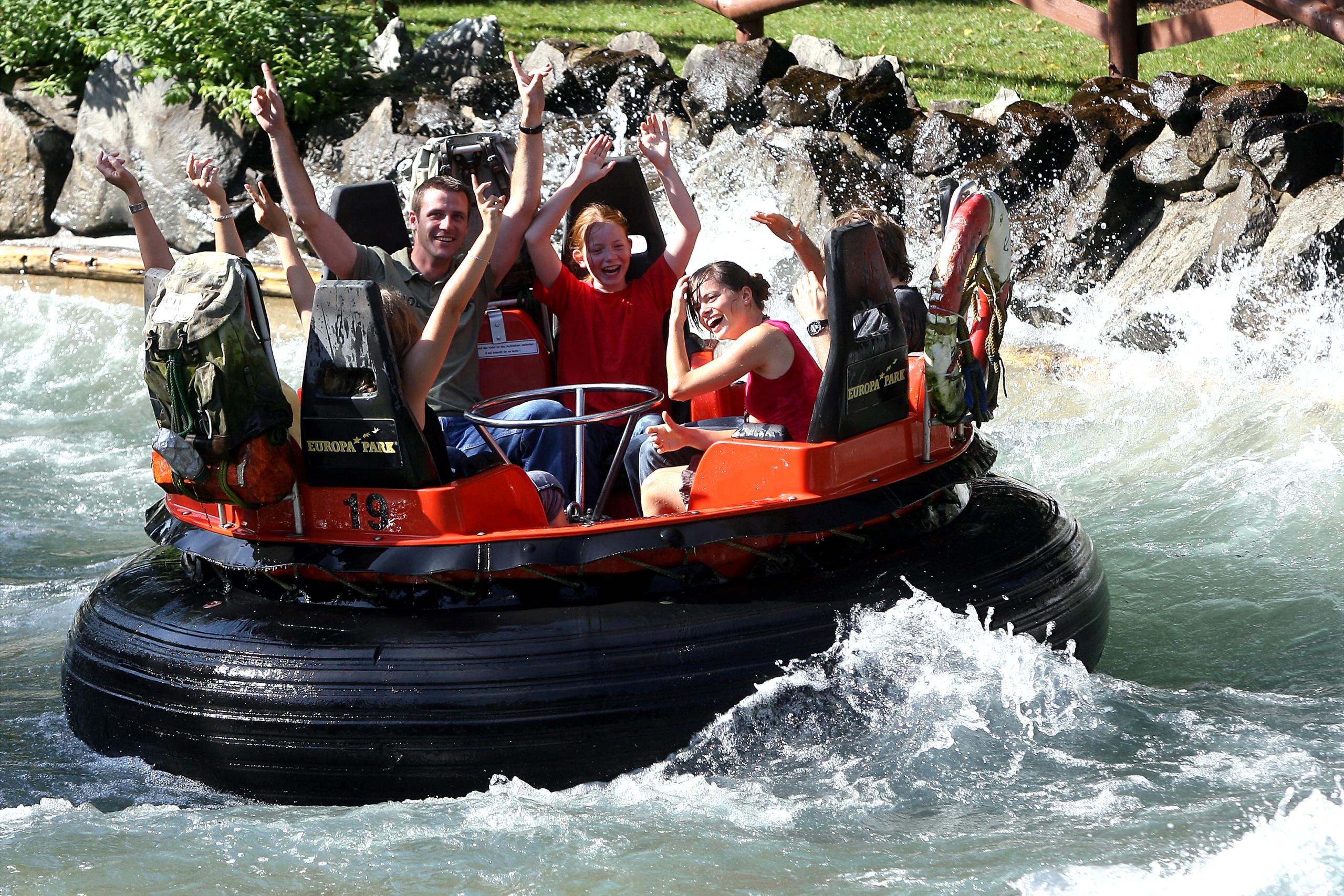 europapark, europa-park, erfahrungsbericht, wochenende, unterkuenfte, fazit, rust, highlights, fjord, rafting