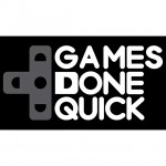 Games_Done_Quick_Logo