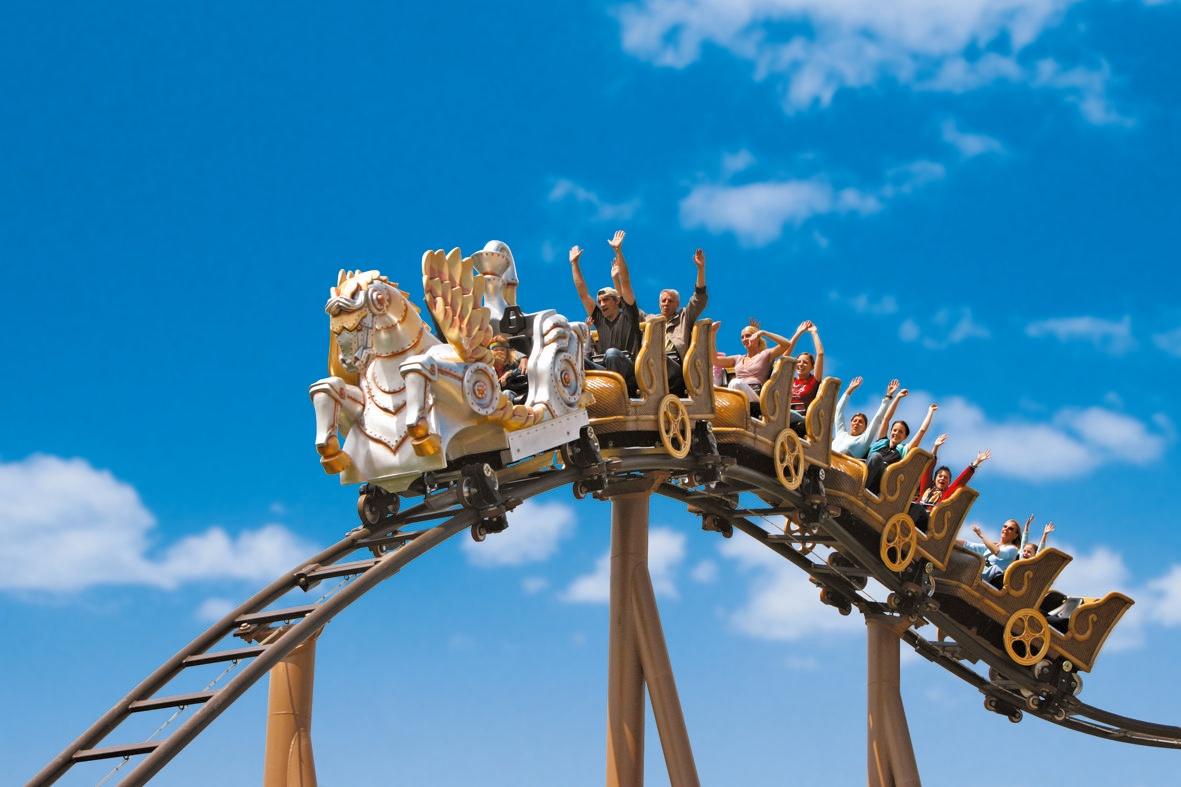 europapark, europa-park, erfahrungsbericht, wochenende, unterkuenfte, fazit, rust, highlights, pegasus