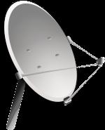 antenna-159676_1280