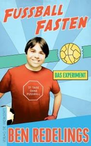 Fussball_Fasten