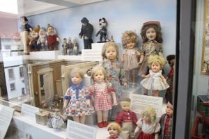 Puppenmuseum, Prag Kurztrip, prag, kurztrip, puppen