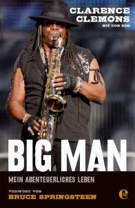 big_man