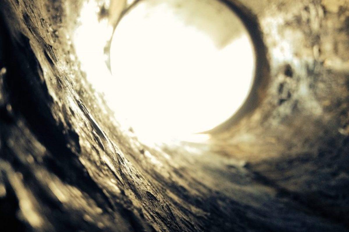 Fitzek Thriller: Tiefe Abgründe auf hoher See