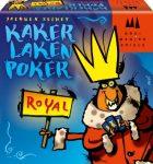 Cover_Kakerlakenpoker Royal_Drei Magier Spiele