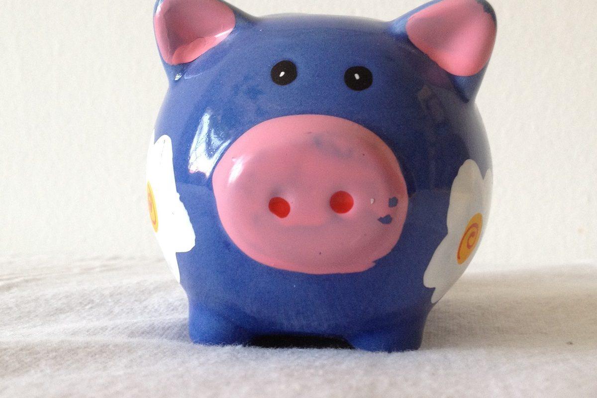 Tipps zum Geldausgeben: So macht es dich sauglücklich!