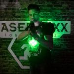 LaserMAXX Wien (3) Kopie