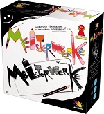 Meisterwerke_Faktbox_150