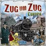 Zug um Zug_Faktbox_150