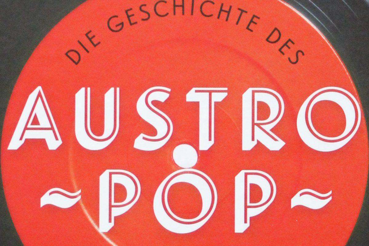 Erlebe den Austropop! Von Fürstenfeld bis Bologna