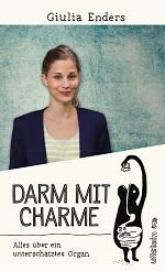 Darm mit Charme Buchkritik