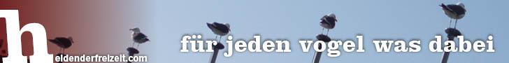helden der freizeit, heldenderfreizeit.com, voegel, freizeit-tipps, freizeit, tipps, oesterreich, freizeit-magazin