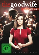 The Good Wife_Faktbox_150