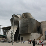 bilbao_factbox_150