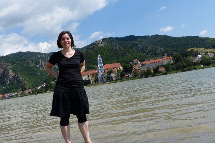 Genial erfrischend! 10 Tipps für einen Traumtag in der Wachau