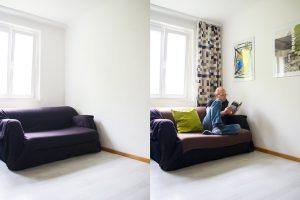 Pimp my room – Raumgestaltung für Nerds