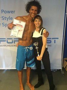 bodybuilding_haupttext2_225