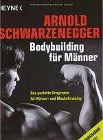 bodybuilding_haupttext4_150