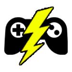partygames_factbox_150px
