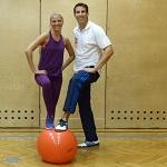 Core-Training Kurs Wien Christian Malik heldenderfreizeit.com Helden der Freizeit