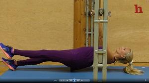 core-training, wien, kurs, core, training, video, übungen, rumpftraining