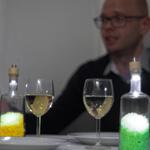 deko-licht-selbstgemacht-anleitung_factbox