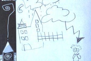 Vergiss Rembrandt! Zehn Punkte für mein Meisterwerk