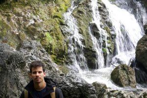 Schön, Schöner, Myrafälle – Österreichs Antwort auf Niagara