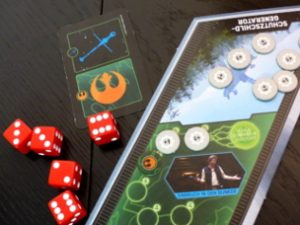 Star Wars Brettspiel Test Star Wars Risiko Tipps
