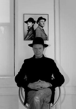 Todestag David Bowie Events Grammys Blackstar Helden der Freizeit heldenderfreizeit.com