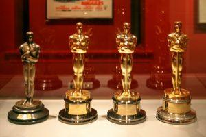 OscarNacht 2017: Wer auf die Goldstatue in Hollywood hoffen darf