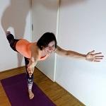 Yoga-App Asana Rebel