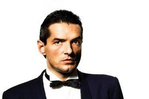 Todestag Falco: Diese Events lassen ihn hochleben