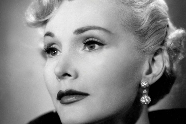 Zsa Zsa Gabor hätte ihren 100. Geburtstag – so lebte die Diva!