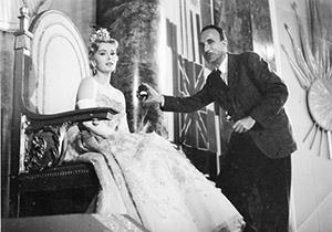 Zsa Zsa Gabor 100. Geburtstag Filme