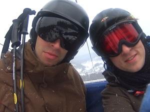 gemeindealpe mitterbach, skiregion, test, skilift, helden der freizeit
