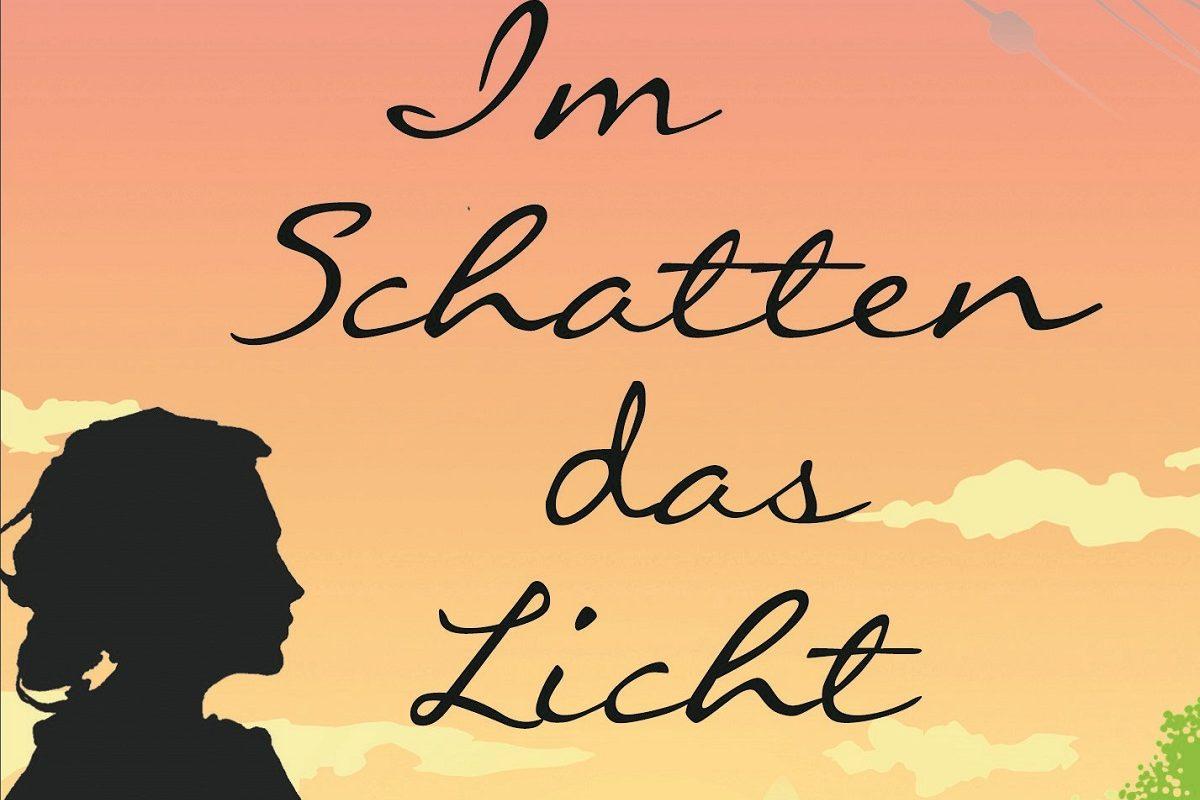 Im Schatten das Licht: Jojo Moyes lässt Leserherzen höher schlagen