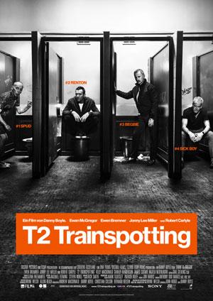 trainspotting 2 kinostart österreich danny boyle ewan mcgregor