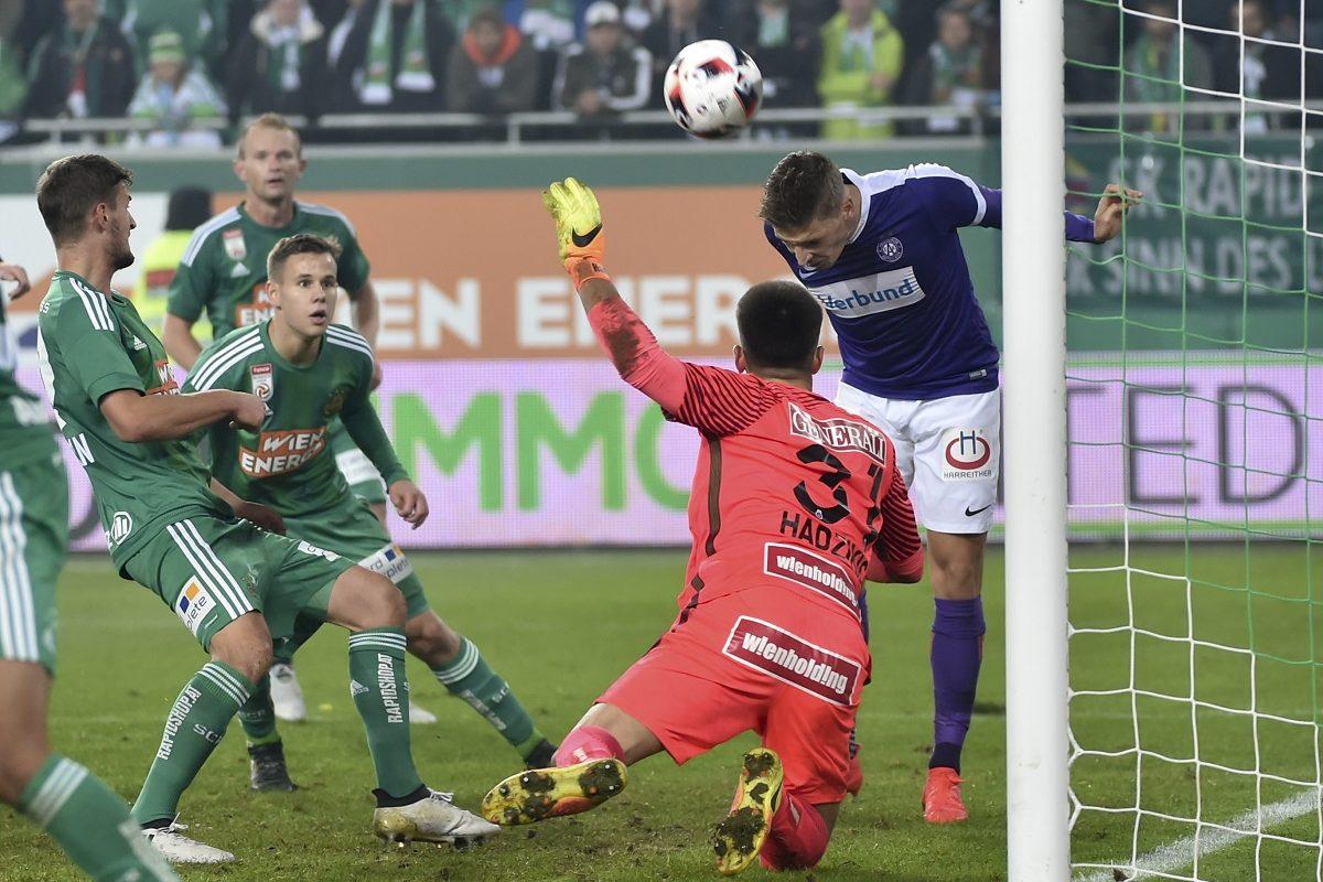 Bundesliga Frühjahrsstart: Neue Trainer, alte Verletzungssorgen
