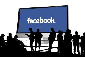 13 Jahre Facebook – dem Phänomen auf der Spur