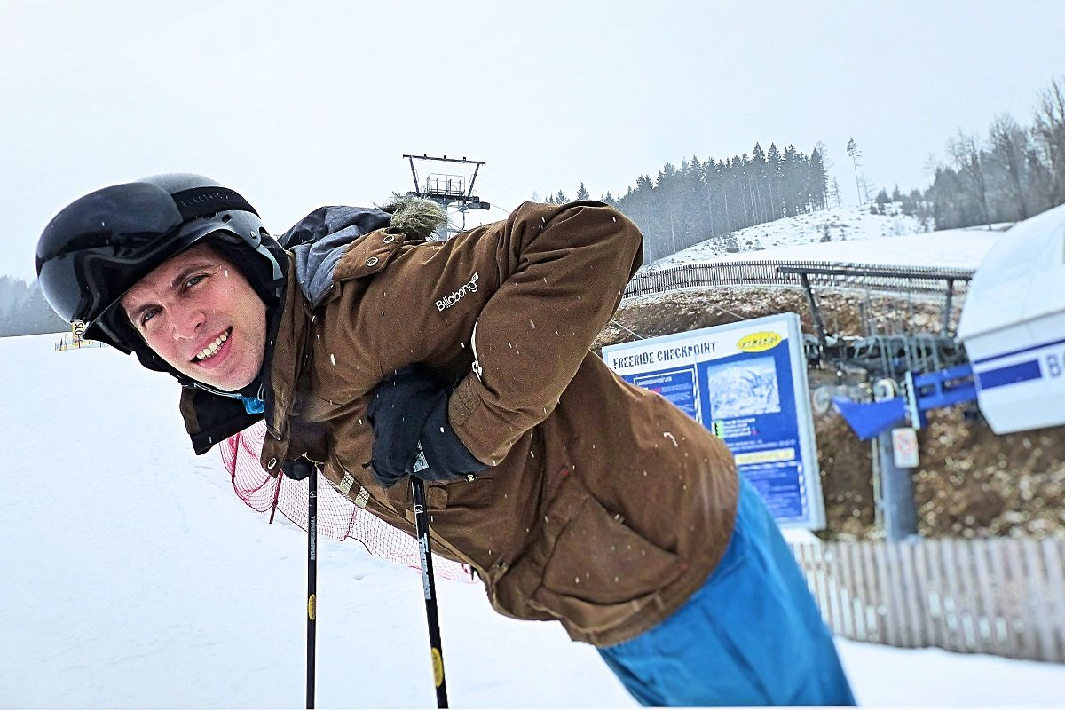 Gemeindealpe Mitterbach: Tipps für einen perfekten Wintertag