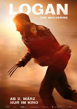 logan, wolverine, kinostart, österreich, filmplakat, wolverine 3, filmstarts österreich