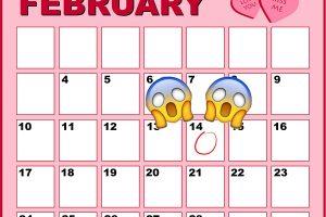 Valentinstag auf Aufriss: Die besten Wien Events für Singles