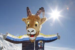 Ski-WM: 10 Facts, die du wissen solltest