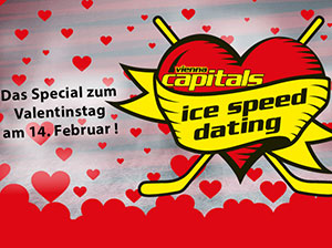 Valentinstag Events